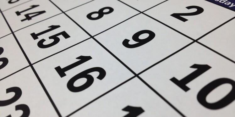 Calcul en numérologie : la symbolique des nombres de 10 à 22