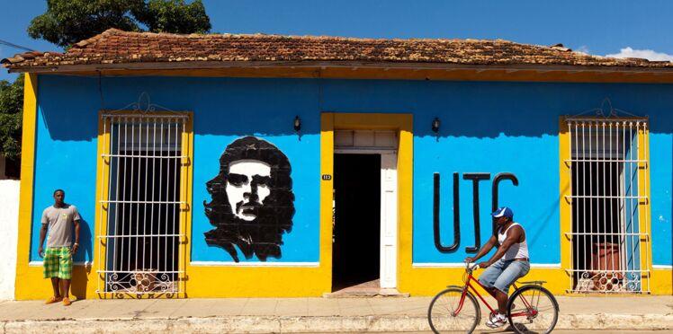 Circuit touristique à Cuba : les endroits à visiter