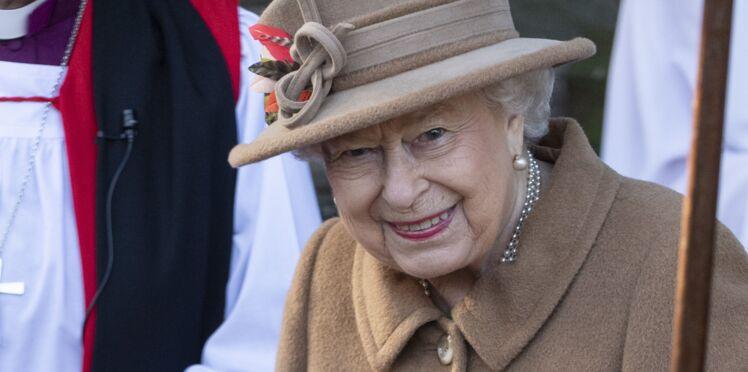 Photos - Élisabeth II : qui est Arthur Chatto, le neveu très sexy de la reine ?