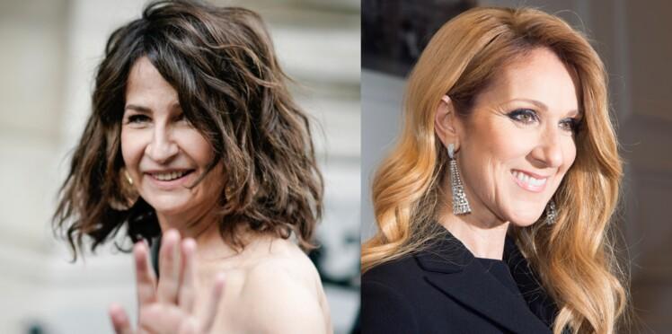 Valérie Lemercier recherche 800 figurants pour son film sur Céline Dion