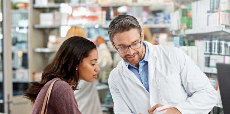 Et si les pharmaciens pouvaient prescrire des traitements comme en Ecosse?