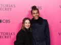 Photos - Stromae : sa femme Coralie Barbier publie pour la première fois des clichés de son bébé (très stylé)