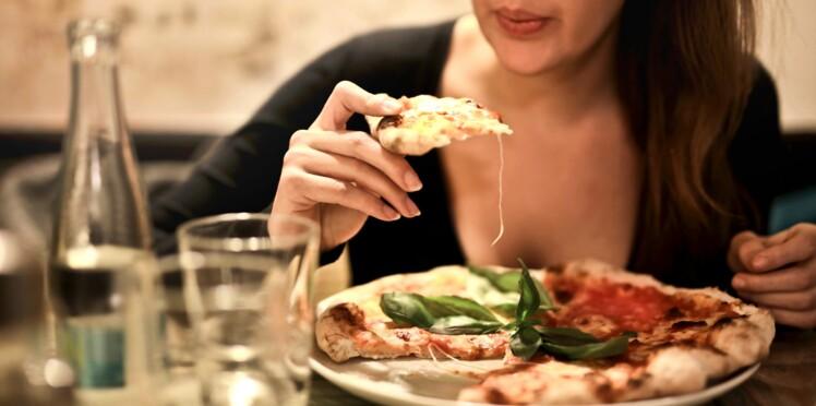 Excès alimentaires : 5 conseils pour aider l'organisme à récupérer