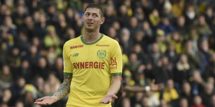Disparition du footballeur Emiliano Sala : la délicate question des assurances