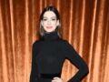 Anne Hathaway : l'étonnante raison pour laquelle elle a décidé de ne plus boire pendant 18 ans