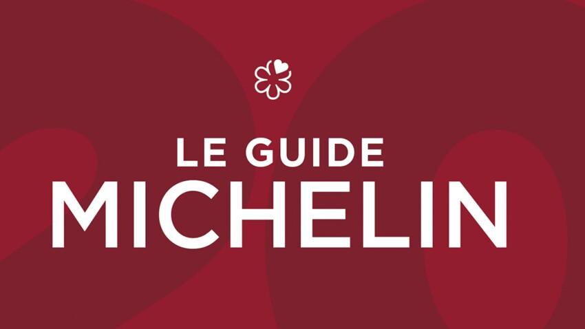 Savez-vous ce que veulent dire les étoiles du guide Michelin ?