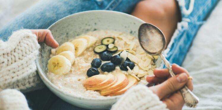 Alimentation équilibrée : après les 5 fruits et légumes, les nouvelles recommandations nutritionnelles