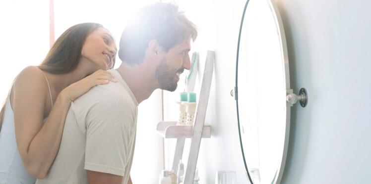 Produits de beauté homme/femme : il y a-t-il une vraie différence ?