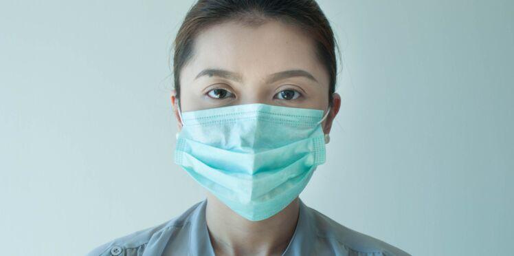 Qu'est-ce qui menace la santé ? L'OMS liste les 10 dangers sanitaires de 2019