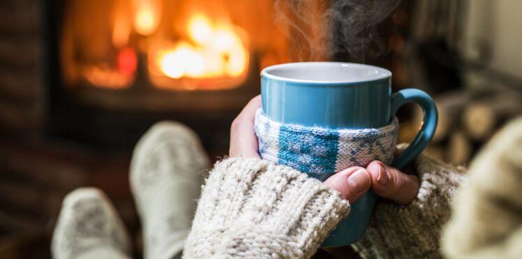 Pourquoi certaines personnes ont toujours froid ?