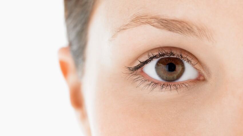 Dépression saisonnière : et si la couleur de vos yeux était en cause ?
