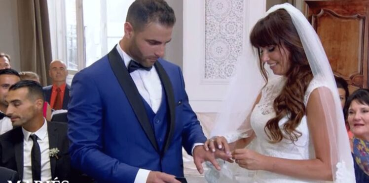 Mariés au premier regard : date, couples… toutes les infos à connaître