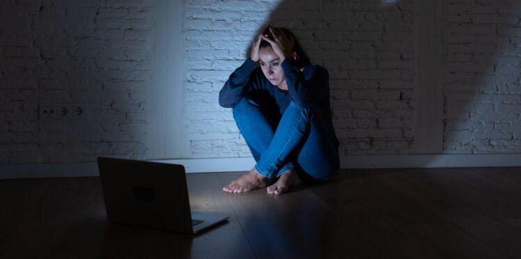 Cyber-harcèlement : que faire pour s'en protéger ?