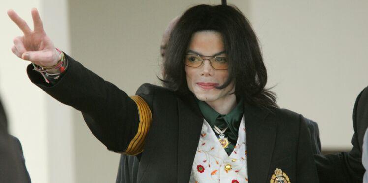 Michael Jackson : un documentaire l'accuse, une nouvelle fois, de pédophilie