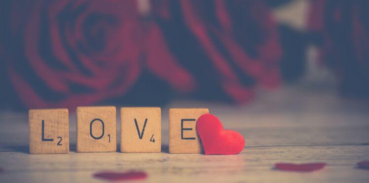 Saint-Valentin 2019 : notre sélection d'idées cadeaux pour femmes