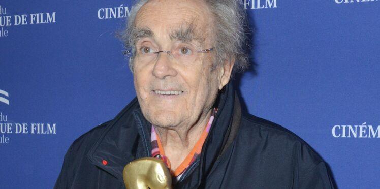 Michel Legrand est mort : qui sont ses quatre enfants ?
