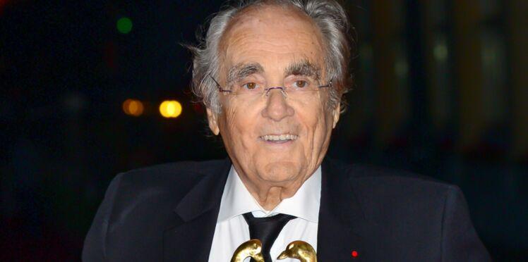 Michel Legrand : les causes de sa mort dévoilées