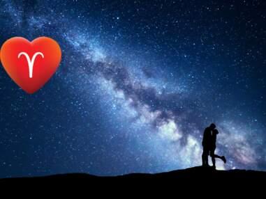 Horoscope amour 2019 : quelles rencontres selon votre signe astrologique ?