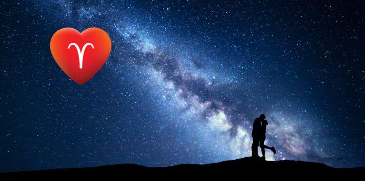 Horoscope 2019 du Bélier : quelles rencontres pour ce signe astrologique ?