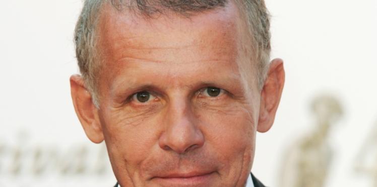 Patrick Poivre d'Arvor poste un message bouleversant 24 ans après la mort de sa fille Solenn