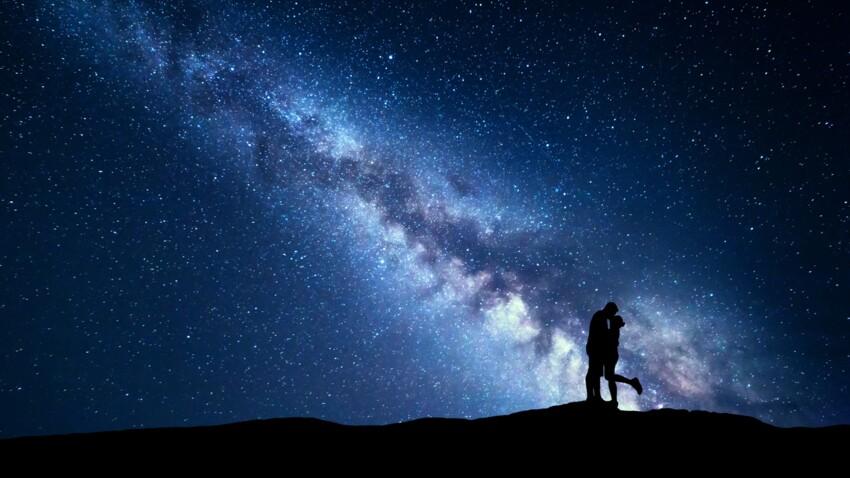 Horoscope : quelles rencontres ferez-vous en 2019 ? Les prévisions de Marc Angel