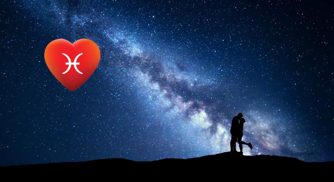 Horoscope 2019 du Poissons : quelles rencontres pour ce signe astrologique ?