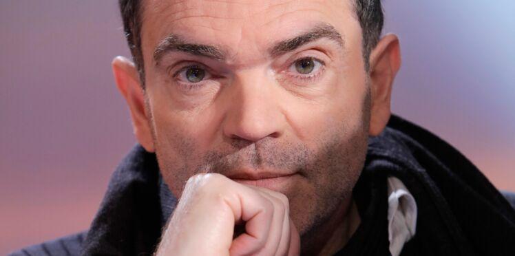 Yann Moix : interrogé sur la taille de son sexe, il en profite pour tacler Valérie Damidot