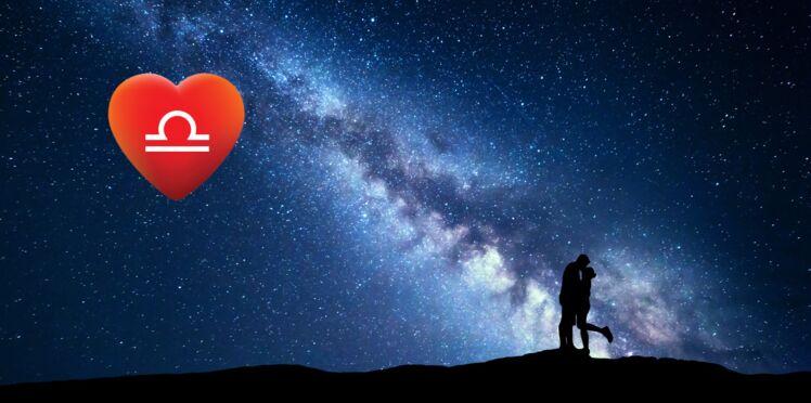 Horoscope 2019 de la Balance : quelles rencontres pour ce signe astrologique ?
