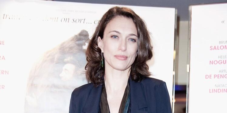 """Natacha Lindinger : 5 choses à savoir sur l'actrice de """"Sam"""""""