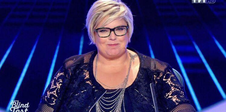 Photo - Laurence Boccolini humiliée par des publicités de régime : elle craque