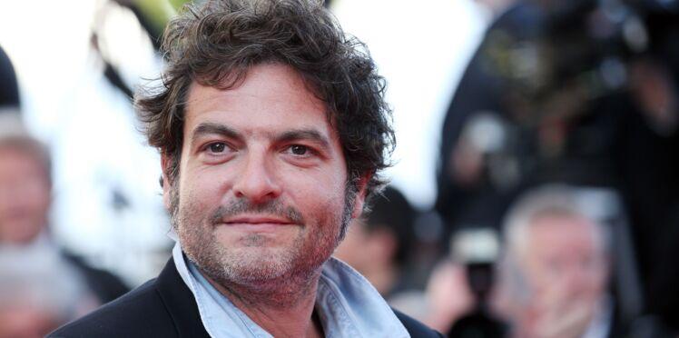 Matthieu Chedid : qui est sa compagne Loica, pour qui il a écrit une chanson ?