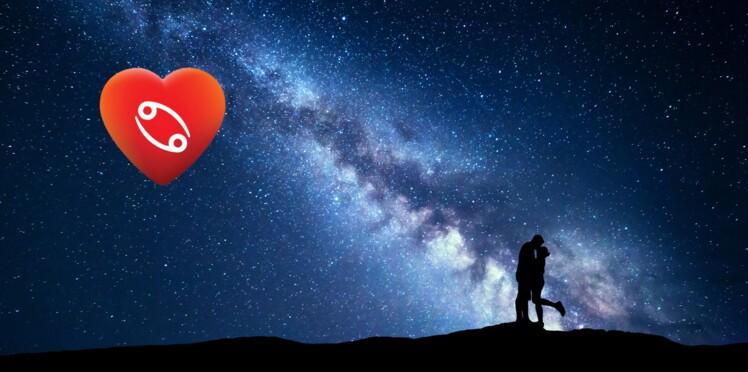 Horoscope 2019 du Cancer : quelles rencontres pour ce signe astrologique ?