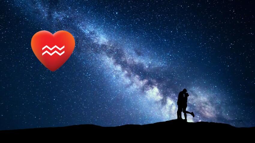 Horoscope 2019 du Verseau : quelles rencontres pour ce signe astrologique ?