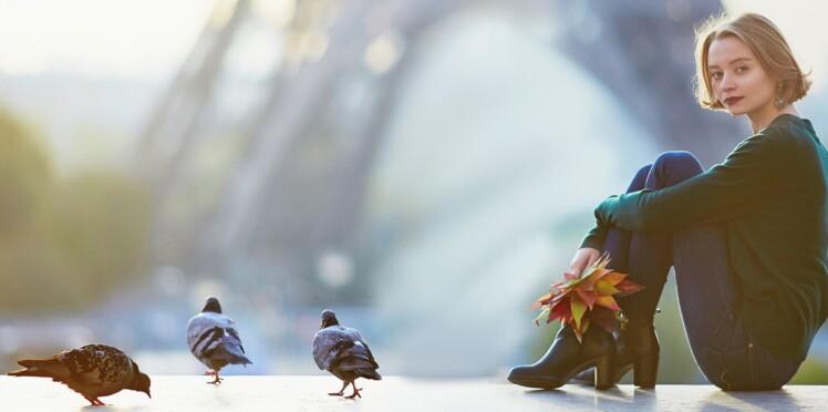 Phobie des pigeons : j'ai testé l'hypnose pour maîtriser ma peur