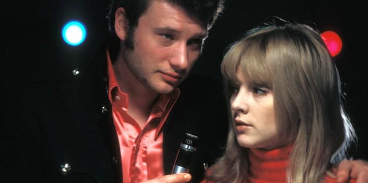 Johnny Hallyday et Sylvie Vartan : leur ancienne demeure mise en vente