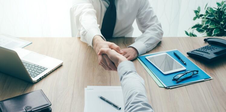 4 choses à savoir sur la rupture conventionnelle