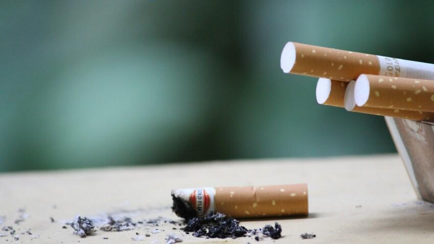 Tabagisme : découvrez dans quelles régions de France on fume-t-on le plus