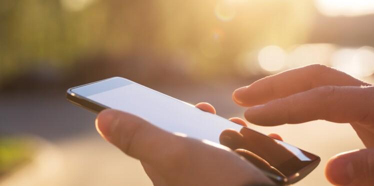 Une vidéo montre comment espionner ses contacts à distance avec Facetime