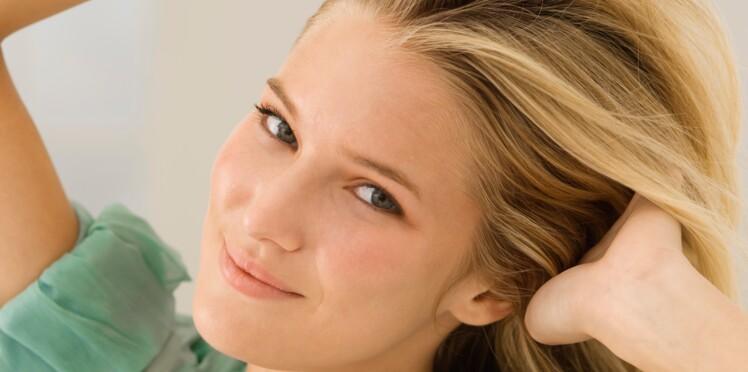 Injections de sang dans le crâne : découvrez ce traitement miracle anti-chute de cheveux