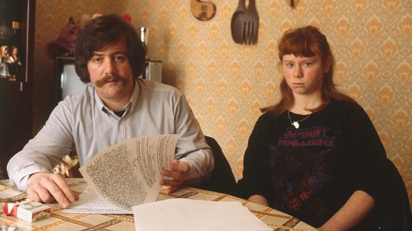 """""""Murielle Bolle était avec Bernard Laroche quand il a enlevé Grégory"""", aurait-elle confié à son cousin"""