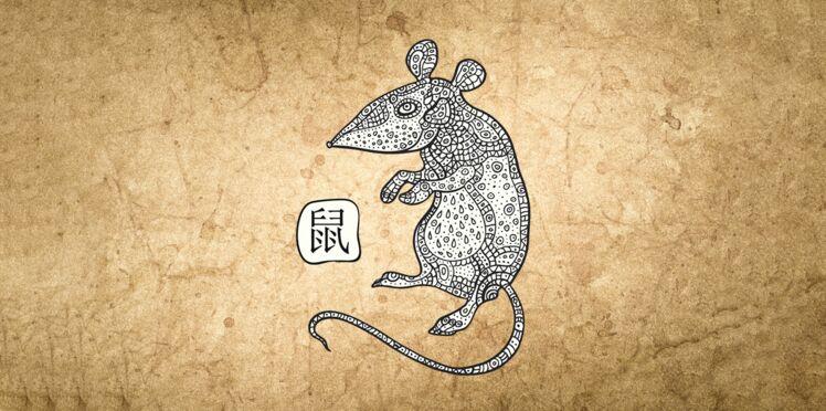 Horoscope chinois 2019 du Rat : les prévisions de Marc Angel