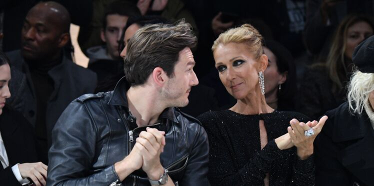 Céline Dion se livre (enfin) sur sa relation avec Pepe Muñoz