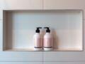 Les astuces de Marie Kondo pour ranger vos produits de beauté