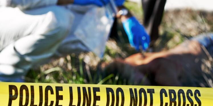 Les parents d'un enfant assassiné en 1993 refusent qu'un film basé sur ce crime soit nommé aux Oscars