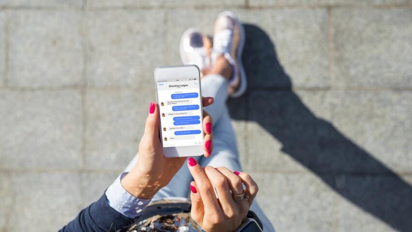 Pourquoi on ne devrait pas excéder 30 minutes de réseaux sociaux par jour