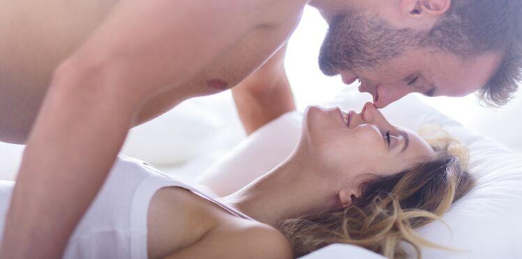 Connaissez-vous le Big Bend, la position sexuelle dont tout le monde parle ?