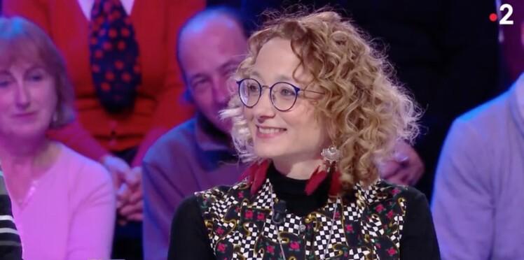 """Nagui : après avoir vaincu le cancer, Valérie parle de son combat dans """"Tout le monde veut prendre sa place"""""""