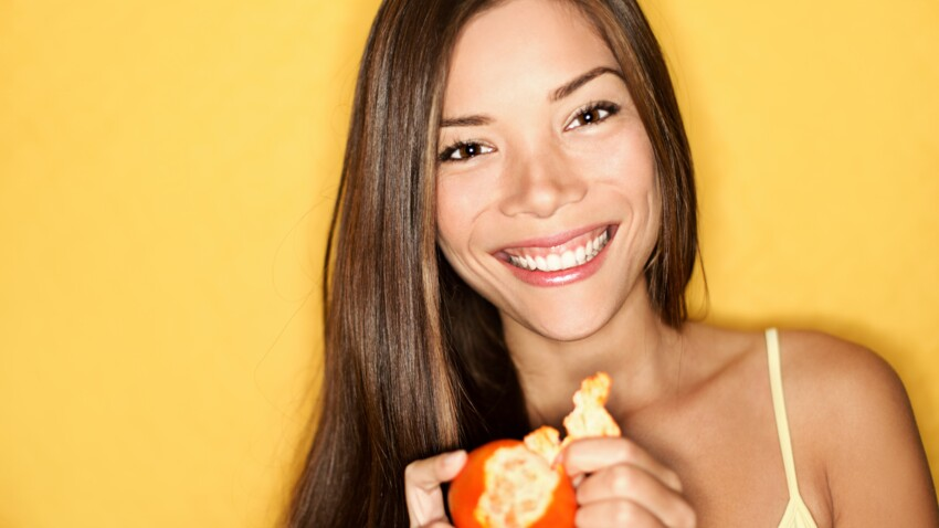 Rhume : comment le prévenir et le soigner par l'alimentation