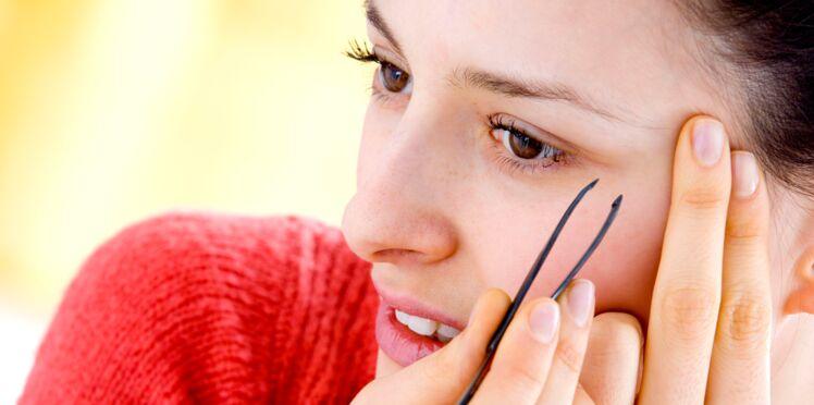 Épilation du visage : 7 astuces pour réduire la douleur