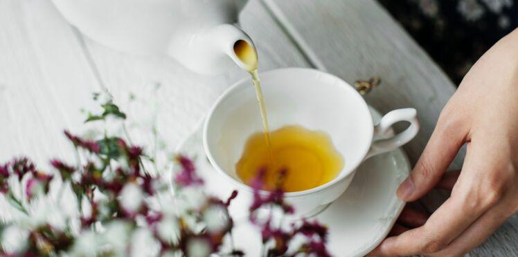 Bienfaits du thé : quels sont ses atouts santé et ses défauts ?